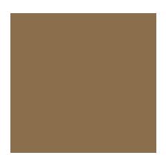 Maguey Award