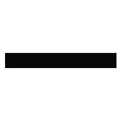 Virtual FICG