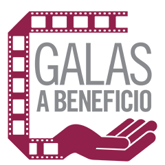 Galas a Beneficio