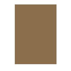 Premio Mezcal